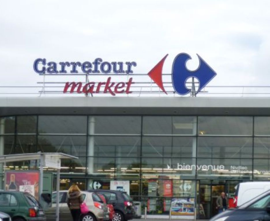 group f carrefour s misadventure Obituaries for the last 7 days on your life moments.