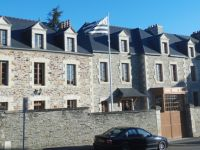 Renovation Malestroit Morbihan 56